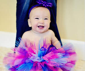 toddler tutu set