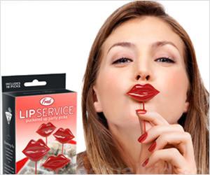 Lip Party Picks