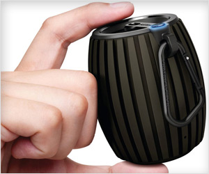 portable bluetooth speakers with big bass sound