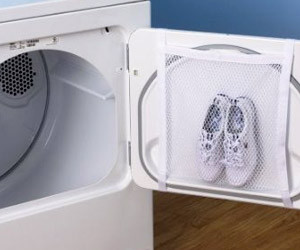 Sneakers Wash Dry Bag