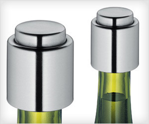Wine Bottle Sealer