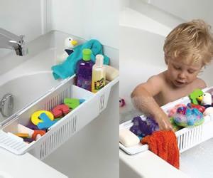 Bath Toys Organizer