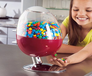 candy-dispenser